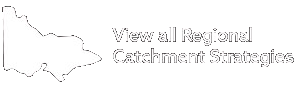 Victoria's Regional Catchment Strategy