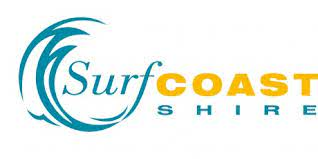 This image has an empty alt attribute; its file name is surf-coast.jpg