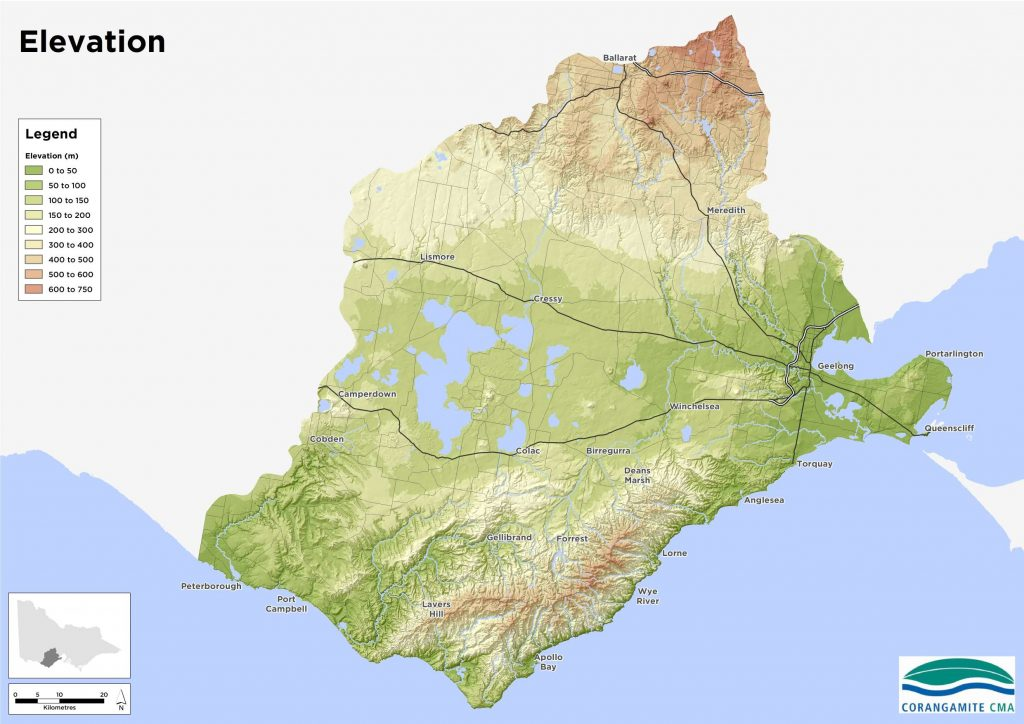 This image has an empty alt attribute; its file name is 1140_1675_2_RCS_WebMaps3_Elevation_20200826-1024x724.jpg
